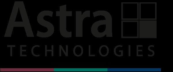Astra Group Logo